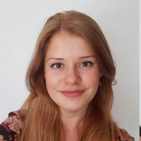 Лидия Семерджиева