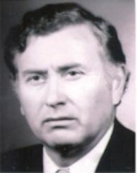 проф. д-р Ангел Велчев