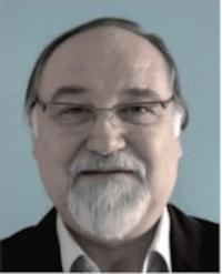 проф. д-р Антон Попов