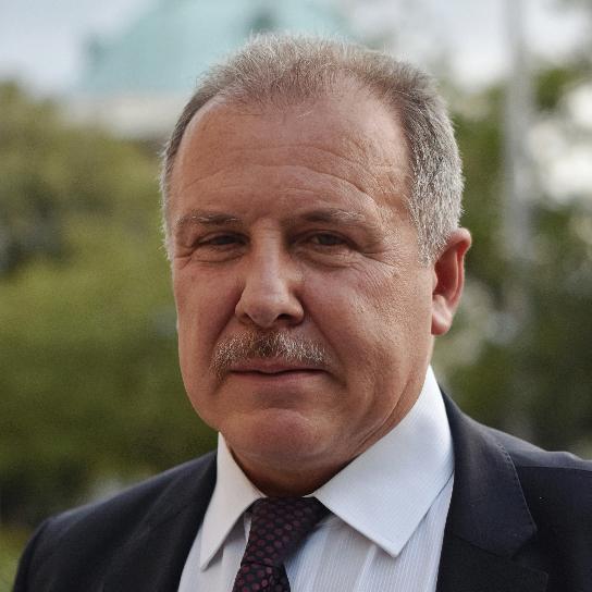 img-asen-asenov