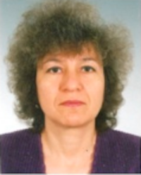 доц. д-р Мимоза Контева