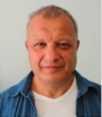 доц. д-р Никола Тодоров