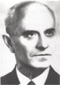 проф. д-р Илия Иванов